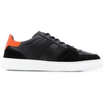 'H365' Sneakers