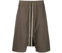 'Rick's Pods' Shorts