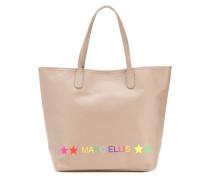 'Glamour' Shopper