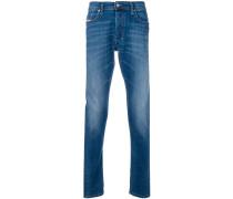 'Tepphar 084H' Jeans