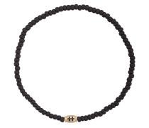 'Cross of Loraine' Armband