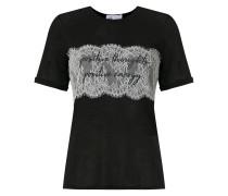 'Lucia' T-Shirt