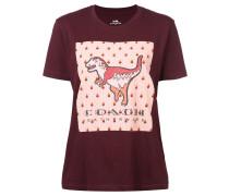 'Rexy' T-Shirt
