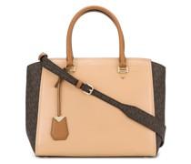 'Benning' Handtasche