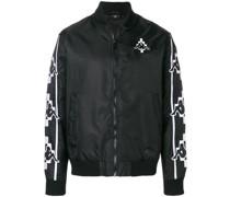 Kappa bomber jacket