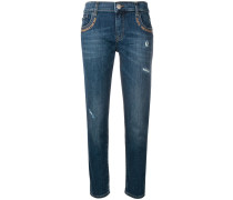 'Dance The Night Away' Jeans