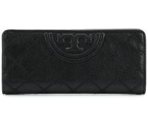 Fleming Slim envelope wallet