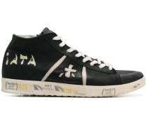 'Tayl 3480' Sneakers