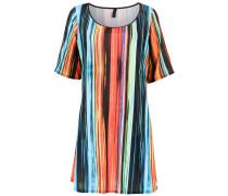 'Batuira' Kleid mit Print