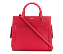 'East Side' Handtasche