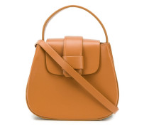 'Myria' Handtasche