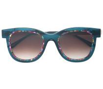 'Savvvy' Sonnenbrille