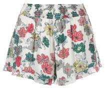 'Sophie' Shorts