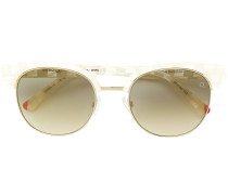 Marina photochromic sunglasses
