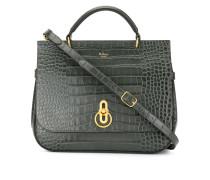 'Amberley' Handtasche