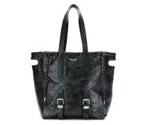 'Bianca XL' Shopper