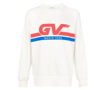 GV Motocross sweatshirt