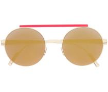 'GV 7079' Sonnenbrille