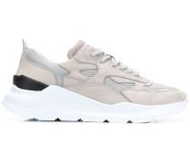 D.A.T.E. 'Gana' Sneakers