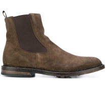 'Stanford' Chelsea-Boots