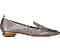 'Beya' Loafer - 18mm