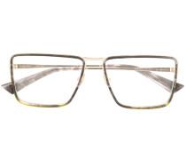 'Linetype' Sonnenbrille