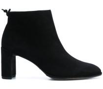 Lofty boots