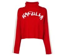 'Nouveau' Pullover