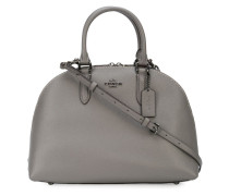 'Quinn' Handtasche