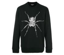 'Spider' Sweatshirt