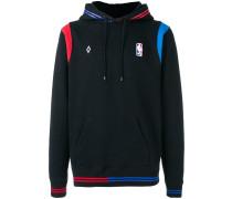 'NBA' Kapuzenpullover