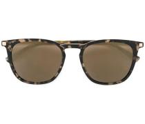 'Eska' Sonnenbrille