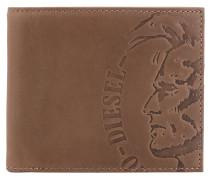 'Billfold' Portemonnaie