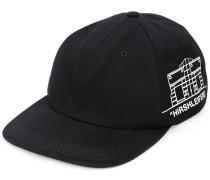 x Hirshleifers Baseballkappe