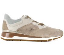 'Shahira' Sneakers