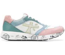 '3733' Sneakers