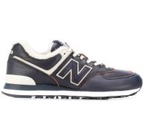 'ML 574' Sneakers