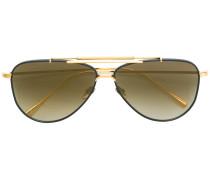 'Spacer' Pilotenbrille