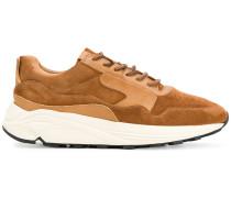 'Portland' Sneakers