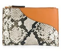 'Tino' Portemonnaie
