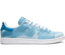 Stan Smith x Pharrelll Williams Sneakers