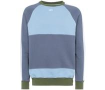 X Browns Sweatshirt