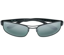 'Chromance' Sonnenbrille
