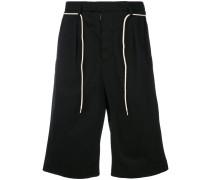 Klassiche Shorts