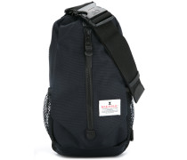 Trucks Cocoon bodybag