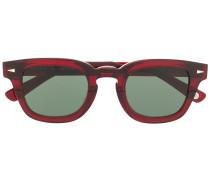 'Champ de Mars' Sonnenbrille