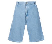 Ruck shorts