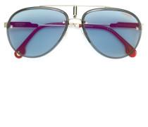 'Glory' Pilotenbrille