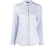 Verzierte Bluse