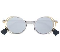 crooked arm sunglasses